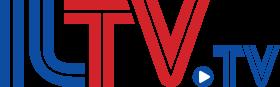 ILTV TV
