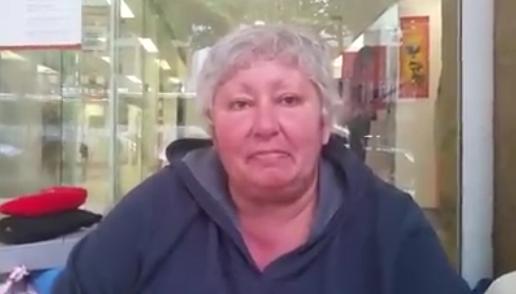 Olga Babaev
