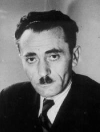 Shmuel Zeigelboim